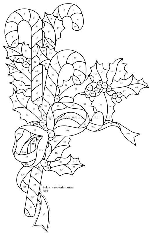 Line Art Embroidery : Best images about pergamano patterns on pinterest