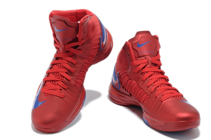 Shop Online * Gifts on Pinterest | Nike Zoom, Nike Basketball Shoes and  Kevin Durant