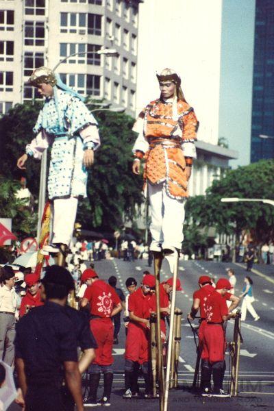 41 Best Visit Old Singapore Images On Pinterest