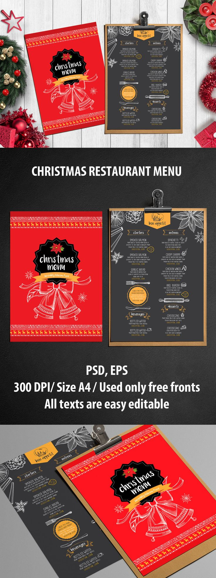 Mejores 52 imágenes de A La Carta en Pinterest | Gráficos, Diseño ...