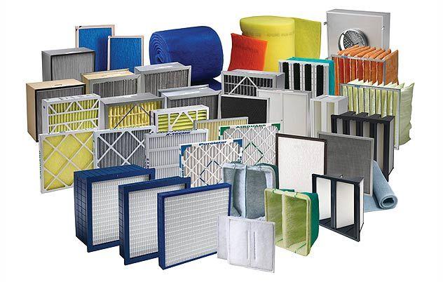 Global HVAC Air Filter Market 2017 - Tex-Air Filters, Grainger, Donaldson, Lennox, Universal Air Filter - https://techannouncer.com/global-hvac-air-filter-market-2017-tex-air-filters-grainger-donaldson-lennox-universal-air-filter/