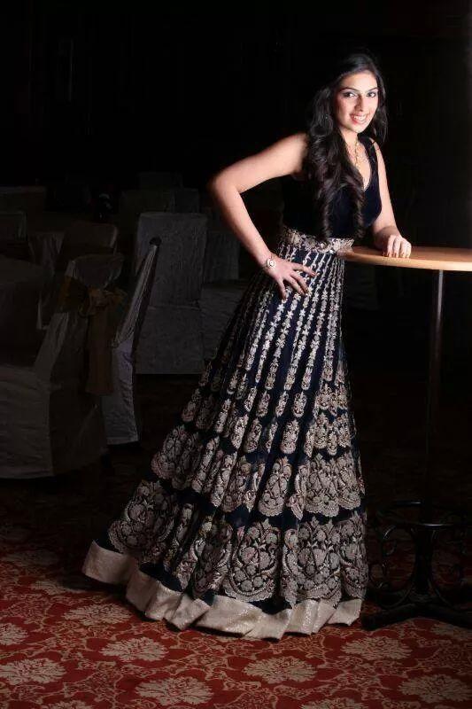 Bride#mumbai#perfect