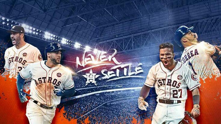 428 Best Baseball Stuff Images On Pinterest Houston