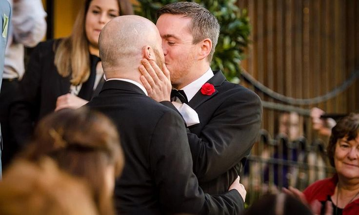 Northern Ireland assembly votes to legalise same-sex marriage   UK news   The Guardian
