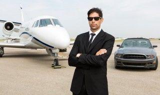 7 návykov najbohatších ľudí sveta. Osvojte si ich aj vy