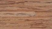 Podłogi Globalwood produkowane z egzotycznych gatunków litego drewna.. Podłoga wykonana z bambusa posiada wyjątkowo dużą grubość co sprawia, że można go kilkakrotnie cyklinować i lakierować. Kolekcja Globalwood bambus prasowany to odpowiednio przygotowane i utwardzone zdrewniałe części bambusa. http://www.e-budujemy.pl/bambus_prasowany_globalwood_bambus_prasowany_natur_lakierowany_click_12x125x915,42782p