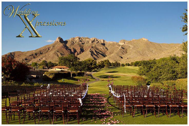 Country Wedding Place In Tx Wedding Coronado Country