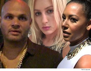 Mel B Yeah We Had 3-Ways with the Nanny   Mel B is not disputing what her former nanny claimed in her defamation lawsuit against the singer -- that Mel B husband Stephen Belafonte and the then-nanny had 3-ways for 7 years ... but Mel B says the 2 of them crossed the line.Sources connected with the singer tell TMZ ... Belafonte hired Lorraine Gilles and then convinced both her and Mel B to have 3-ways which they did over a period of 7 years. Mel B claims the deal was broken several years ago…