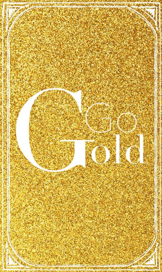 Go gold for childhood cancer awareness! Today is the last day of September, childhood cancer's awareness month, but that doesn't mean we won't stop fighting and spreading awareness!                #empiregogold                           #BeBoldGoGold
