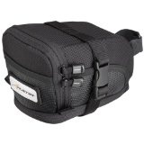Avenir Bigmouth Velcro Seat Bag (Large- 73/106 Cubic Inches) (Sports)By Avenir
