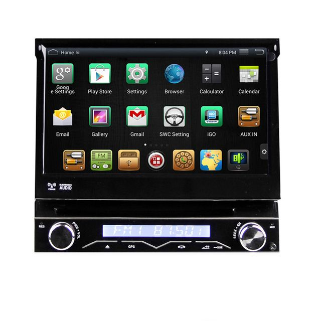"Like and Share if you want this  7"" Quad Core Android 4.4.4 1 Din Car DVD GPS One Din Car Radio Single Din Car Multimedia System with External DAB Tuner Support     Tag a friend who would love this!     FREE Shipping Worldwide     Buy one here---> http://webdesgincompany.com/products/7-quad-core-android-4-4-4-1-din-car-dvd-gps-one-din-car-radio-single-din-car-multimedia-system-with-external-dab-tuner-support/"