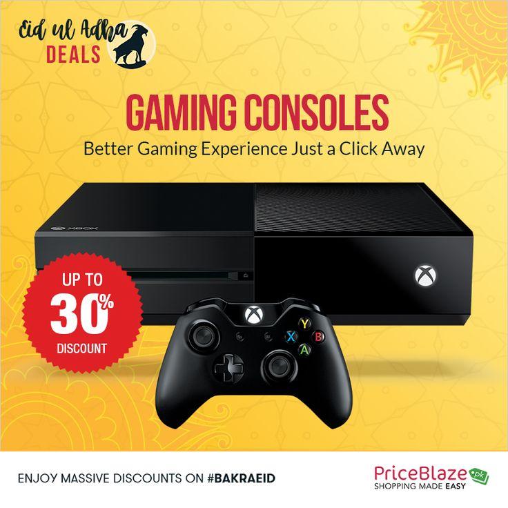 tv video games price in pakistan ps4 console price in pakistan hand video games price in pakistan daraz.pk ps3 sega video games price in pakistan gaming consoles shops in karachi video game player price in pakistan pakistan gaming store  from Al karam, Ego, Gul Ahmed, Khaadi, Sapphire, Daraz, yayvo, 24Hours, Asim Jofa, Junaid Jamshed and more : https://www.priceblaze.pk/eid-deals-pakistan?utm_source=pb-website&utm_medium=top-banner&utm_campaign=eidadha-wbs-210817