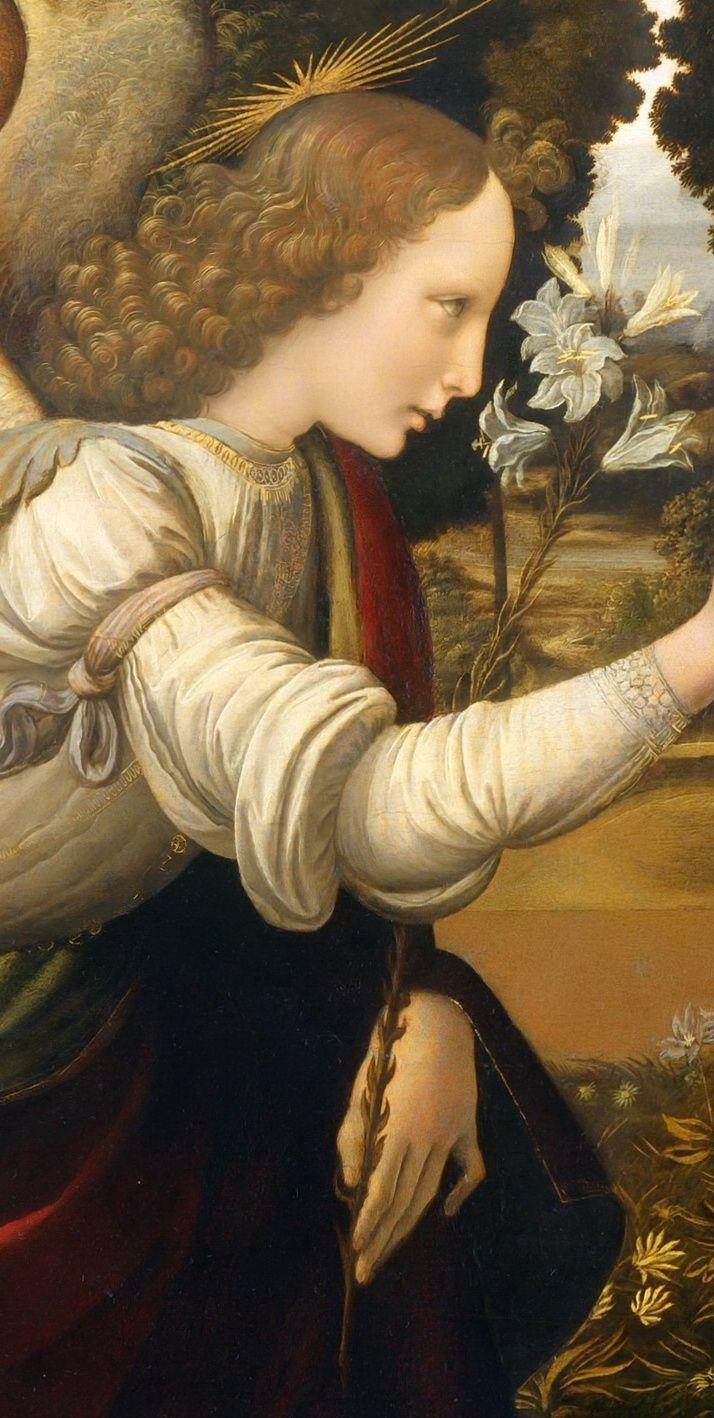180 best images about Art: Renaissance on Pinterest | Jan ...