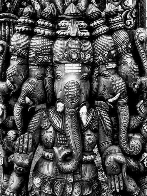 1000 idées sur le thème Buddha Elephant Tattoo sur Pinterest