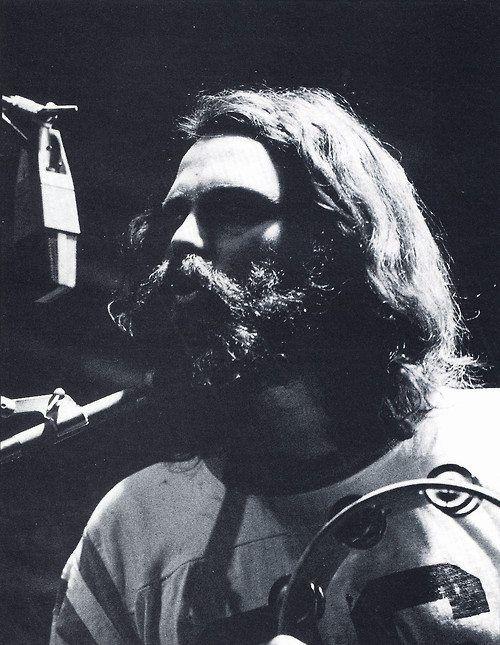 Jim Morrison, December 8, 1970. His last birthday. Photo taken by Frank Lisciandro.
