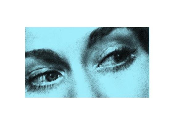 #Mostrami 6 - #arte #contemporanea a sostegno della #donna11 e 12 Maggio - Milano - http://www.mostra-mi.it/main/?p=5740