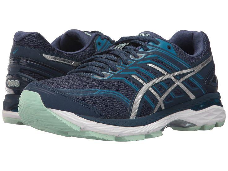 ASICS GT-2000 5. #asics #shoes #