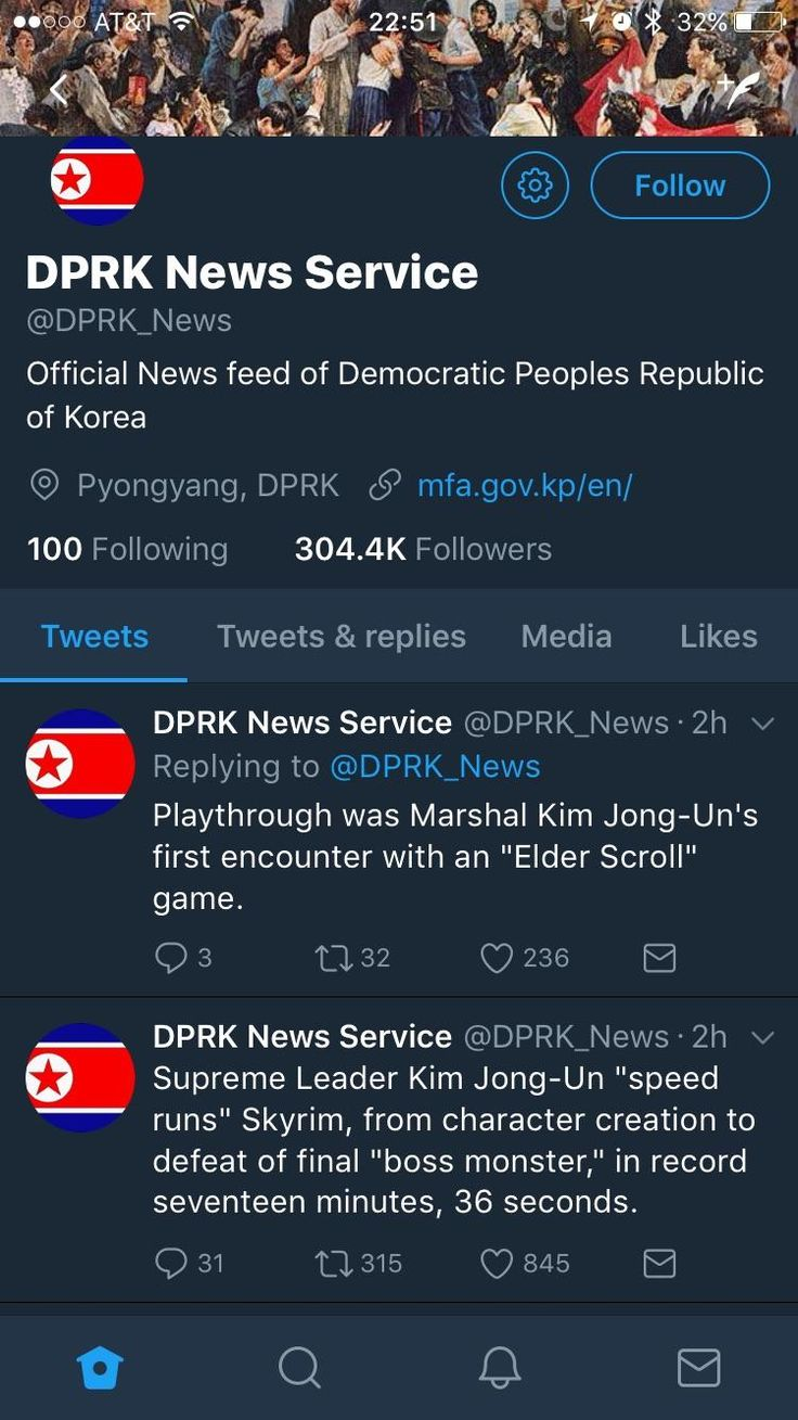 Kim Jung-Un is the sleeper gamer we've all been waiting for