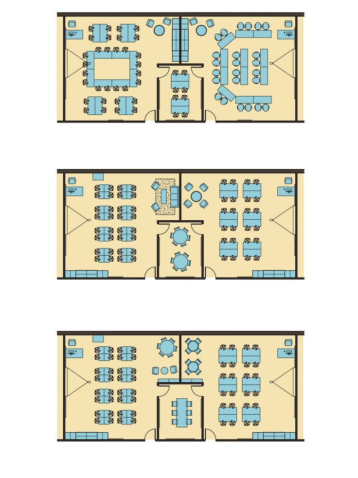 Classroom Design Math ~ Best art classroom layout ideas on pinterest reading