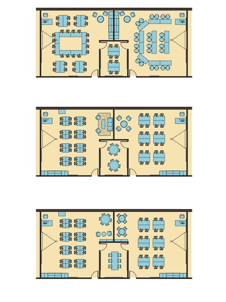 Classroom Design Math ~ Best art classroom layout ideas on pinterest reading