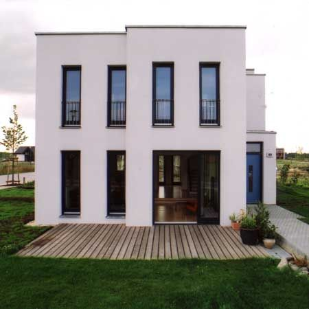 Die besten 25+ Atriumhaus Ideen auf Pinterest Atrium - eklektischen stil einfamilienhaus renoviert