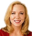 Brett Butler - comedian and actress born right here in Montgomery.
