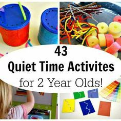 http://www.howweelearn.com/quiet-time-activites-2-year-olds/