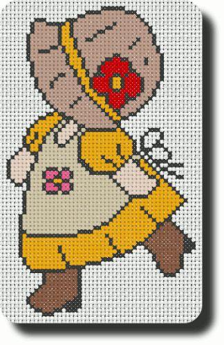 http://www.elkalin.com/article-chez-elkalin-com-sunbonnet-printemps-numero-8-103702131.html