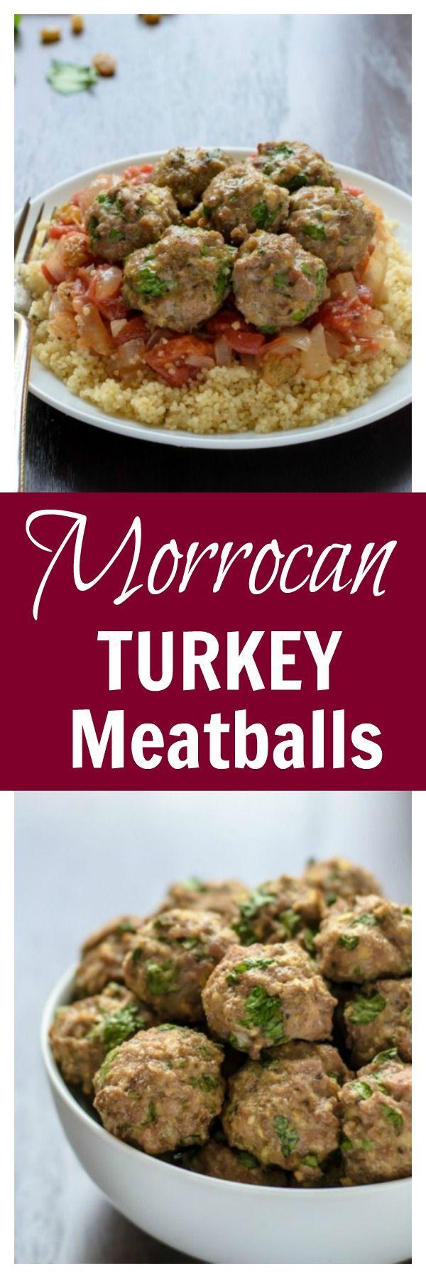 turkey meatballs turkey meatballs skinny italian turkey meatballs blt ...