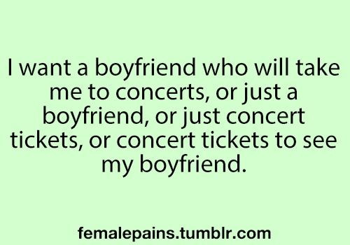 Any band member of pierce the veil, bring me horizon, or motionless in white!