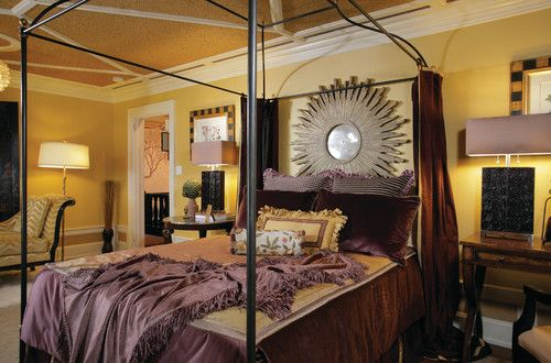 164 Best Images About My Bedroom Redo On Pinterest