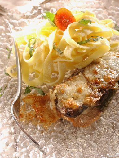Les 52 meilleures images du tableau veau sur pinterest - Cuisiner le veau marmiton ...
