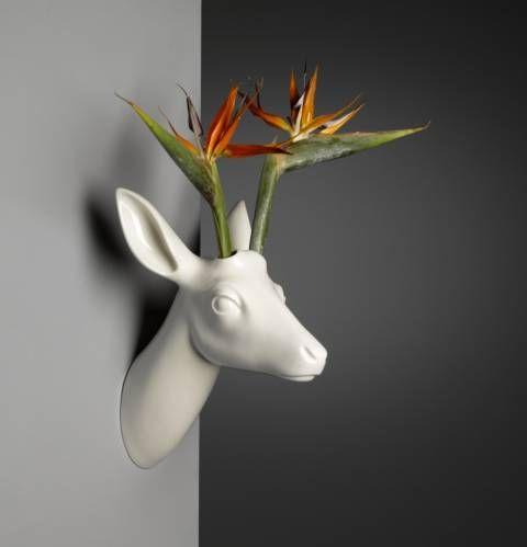 Amazing vase!!! By M.V John.
