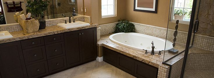 Preparation for Remodeling -  Hiring bathroom remodeling companies can be a big commitment both in terms of time and finances. Luckily, there are some ways that you can get the most out of whichever bathroom remodel company in Las Vegas that you choose. It all comes down to knowing exactly what a bathroom remodeling company doesn't and also they don't do.
