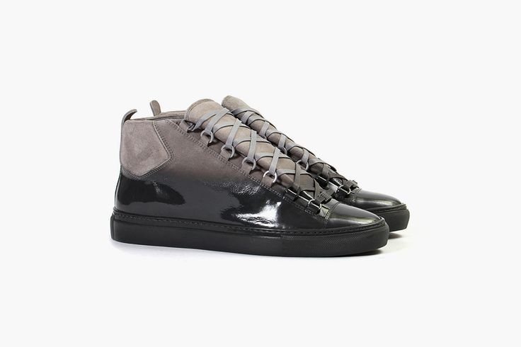 balenciaga-arena-high-grey-dégradé-01