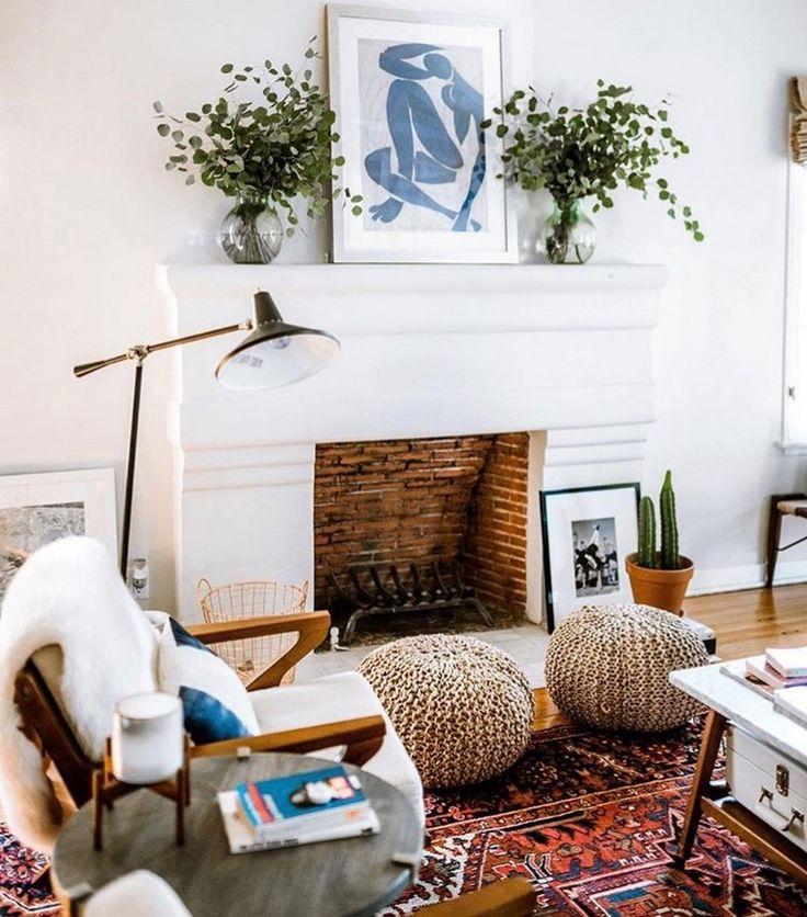 Die besten 25+ Meditrrane wohnzimmer Ideen auf Pinterest - moderne marokkanische wohnzimmer