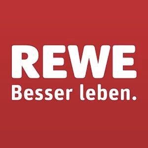 Angebote + Prospekt DE: REWE Akcionen + prospekt-angebote ab 7.08 2017 + R...