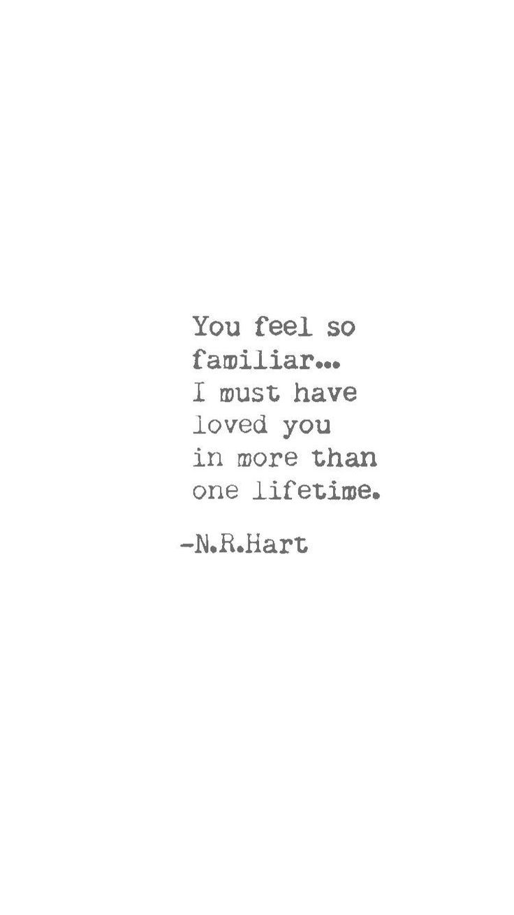That S Exactly How It Feels Best Love Quotes Inspirational Quotes Famous Quotes