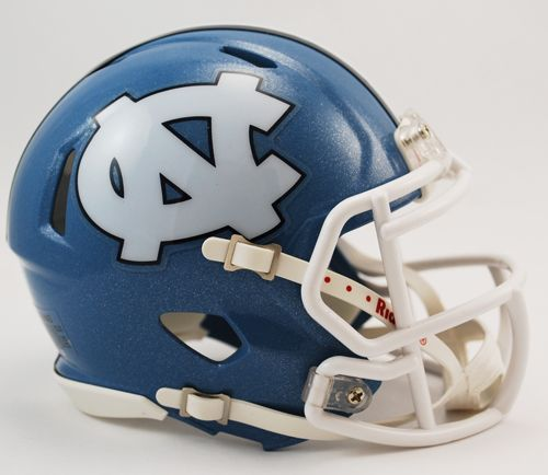 college helments | Mini College Football Helmets For Sale
