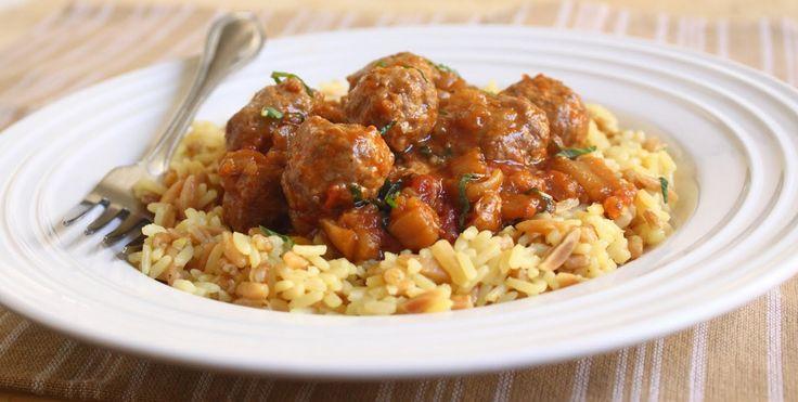 Swedish Meatball Sauce Food Network