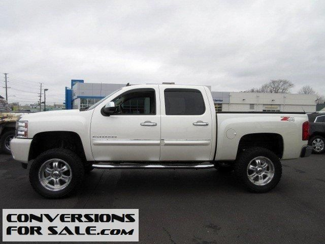 2012 chevy silverado 1500 regular cab short bed