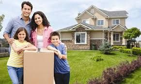 Pick Your Mortgage Broker Cautiously #mortgagebroker #mortgagecompanies