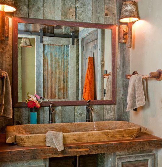 Austin Bathroom Remodel Decoration Images Design Inspiration
