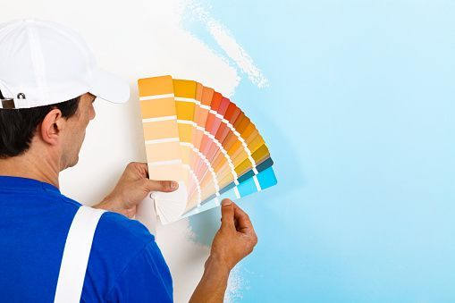 Get your house painted by @aphixpainting , offering best home #paintingservices in #TweedHeads and #GoldCoast. Visit our website today and find the best deals.