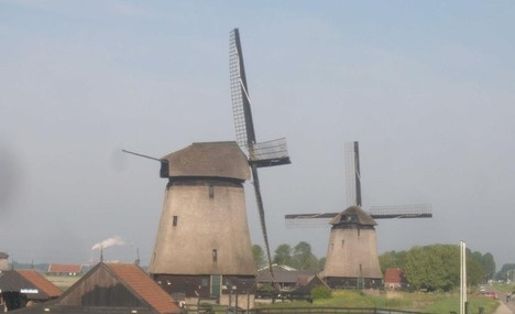 17 Best Images About Much Dutch On Pinterest The
