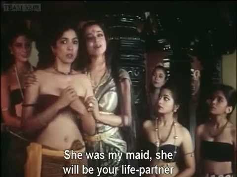 Utsav 1984 UNRATED Hindi Movie DVDRip x264 Mp3 Esubs raJonbOy