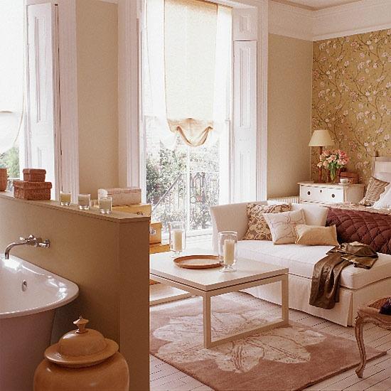 Best 25 en suite bedroom ideas on pinterest master for En suite decorating ideas