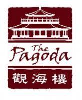 The Pagoda Restaurant, Downtown Norfolk, VA