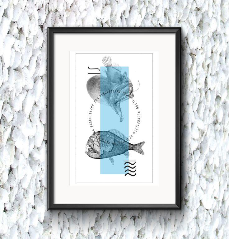 pescefiltro_artwork_illustration