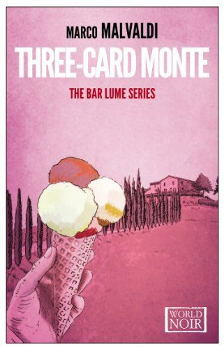 Three Card Monte (World Noir), http://www.amazon.co.uk/dp/1609452054/ref=cm_sw_r_pi_n_awdl_J-8DxbVM1MN4G